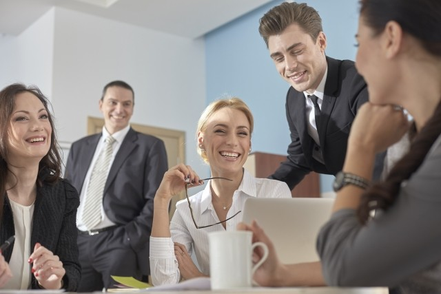 初めてWIFI契約する人へ!おすすめのサービスはどれなのか?